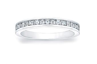 https://cf.ltkcdn.net/engagementrings/images/slide/186425-600x399-Square-Emerald-Cut-Channel-Set-Diamond-Band.jpg