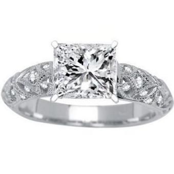 https://cf.ltkcdn.net/engagementrings/images/slide/186530-425x425-vintage-style-ring.jpg