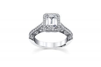 https://cf.ltkcdn.net/engagementrings/images/slide/189532-850x567-Tacori-Platinum-Diamond-Engagement-Ring.jpg
