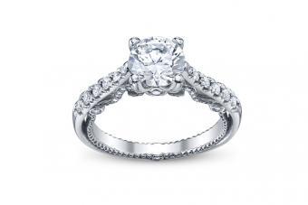 https://cf.ltkcdn.net/engagementrings/images/slide/189970-850x567-Verragio-Ladies-18K-White-Gold-Diamond-Engagement.jpg