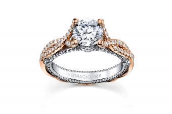 https://cf.ltkcdn.net/engagementrings/images/slide/189971-850x567-Verragio-18K-Rose-And-White-Gold-Diamond-Engagement.jpg