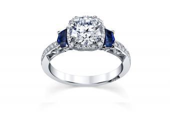 https://cf.ltkcdn.net/engagementrings/images/slide/189972-850x567-Tacori-Halo-Diamond-Blue-Sapphire-Engagement-Ring.jpg