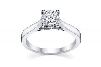 https://cf.ltkcdn.net/engagementrings/images/slide/189982-850x567-Jeff-Cooper-14K-White-Gold-Diamond-Engagement-Ring.jpg