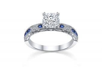 https://cf.ltkcdn.net/engagementrings/images/slide/189989-850x567-Kirk-Kara-18K-White-Gold-Diamond-Engagement-Ring-Setting.jpg