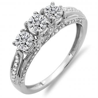 https://cf.ltkcdn.net/engagementrings/images/slide/204418-850x850-three-stone-ring.jpg
