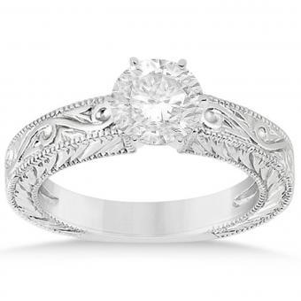 https://cf.ltkcdn.net/engagementrings/images/slide/204860-850x850-big-diamond-filigree.jpg
