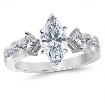 https://cf.ltkcdn.net/engagementrings/images/slide/204899-850x850-marquise-big-diamond.jpg