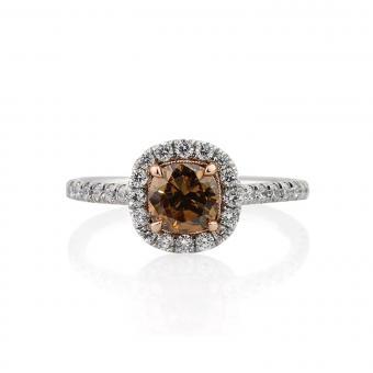 https://cf.ltkcdn.net/engagementrings/images/slide/205170-850x850-cushion-brown-diamond.jpg