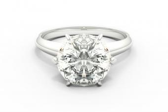 https://cf.ltkcdn.net/engagementrings/images/slide/205227-850x567-solitairediamond.jpg