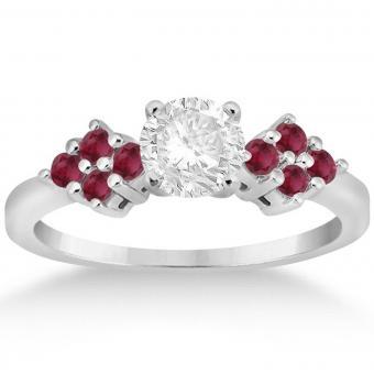 https://cf.ltkcdn.net/engagementrings/images/slide/205249-850x850-ruby-and-diamond-flower-cluster.jpg