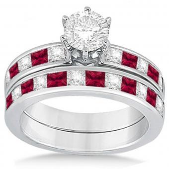 https://cf.ltkcdn.net/engagementrings/images/slide/205251-850x850-ruby-and-diamond-bridal-set.jpg