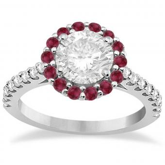 https://cf.ltkcdn.net/engagementrings/images/slide/205265-850x850-ring-with-ruby-halo.jpg