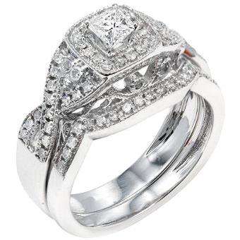 https://cf.ltkcdn.net/engagementrings/images/slide/205279-850x850-bridal-filigree-set.jpg