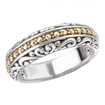 https://cf.ltkcdn.net/engagementrings/images/slide/205283-850x850-filigree-wedding-band.jpg