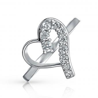 https://cf.ltkcdn.net/engagementrings/images/slide/205329-850x850-journey-heart-ring.jpg