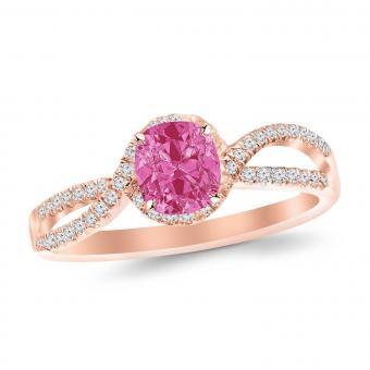 https://cf.ltkcdn.net/engagementrings/images/slide/205452-850x850-pink-sapphire.jpg
