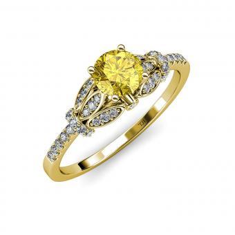 https://cf.ltkcdn.net/engagementrings/images/slide/205463-850x850-yellow-sapphire-ring.jpg