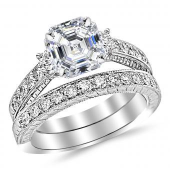 https://cf.ltkcdn.net/engagementrings/images/slide/205500-850x850-asscher-bridal-set.jpg