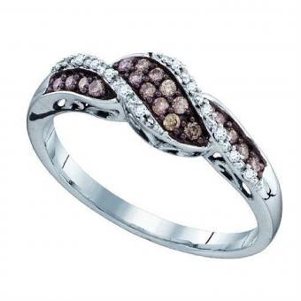 https://cf.ltkcdn.net/engagementrings/images/slide/205937-850x850-brown-diamond-band.jpg