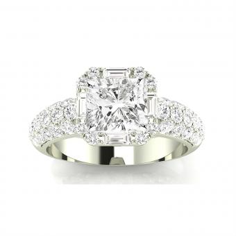 https://cf.ltkcdn.net/engagementrings/images/slide/206031-850x850-pave-set-big-diamond.jpg