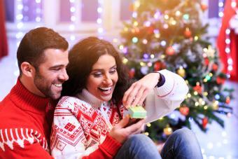 6 Unique Holiday Proposals