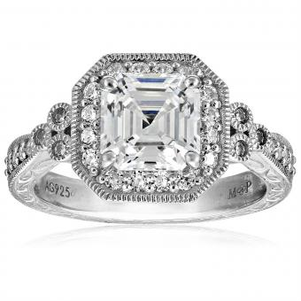 https://cf.ltkcdn.net/engagementrings/images/slide/206728-850x850-cubic-zirconia.jpg