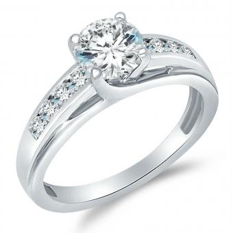 https://cf.ltkcdn.net/engagementrings/images/slide/206733-850x850-cz-in-white-gold.jpg