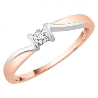 https://cf.ltkcdn.net/engagementrings/images/slide/206735-850x850-two-tone-diamond-ring.jpg