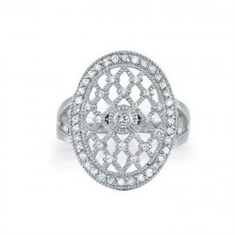 https://cf.ltkcdn.net/engagementrings/images/slide/206988-850x850-inspired-ring.jpg
