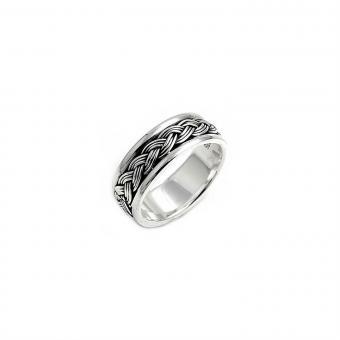 https://cf.ltkcdn.net/engagementrings/images/slide/207008-850x850-braided-ring.jpg