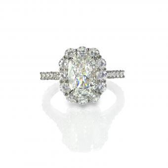 https://cf.ltkcdn.net/engagementrings/images/slide/207398-850x850-cushion-cut-ring.jpg