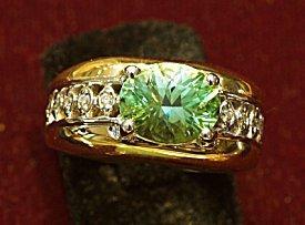 Emeraldring.jpg
