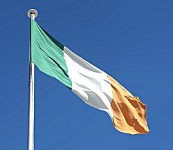 Irish Engagement Rings