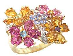 Gemstonerings2.jpg