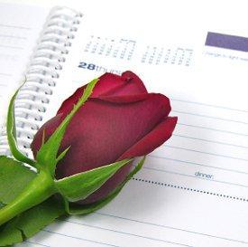 Engagement Planning Calendar