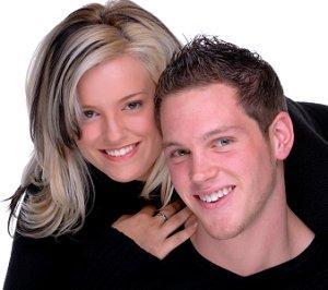 Engagement Photo Pose List