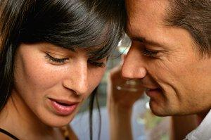 Questions to Ask Before Getting Engaged