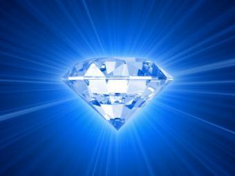 Diamond Facts