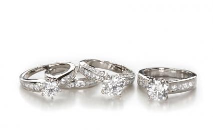 both truly ritani oval diamond inspired features teardrop marquise pointed it a finding rounded the unique cuts pear is these right or shape engagement rings by and end education