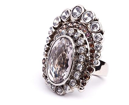 art deco ring - Art Deco Wedding Rings
