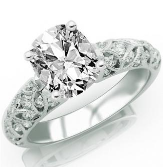 filligree rings shop love engagement hudson now with news brilliant filigree falling ring earth in