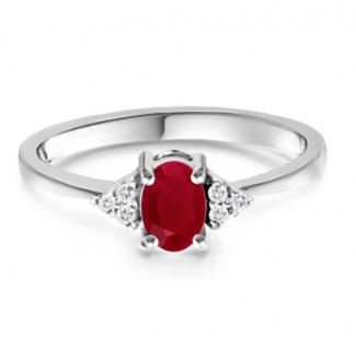 The Classique ring; image used with permission