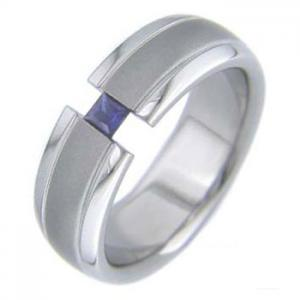 Accents With Princess Ring, from Boone