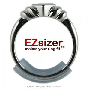 EZSizer ring adjuster