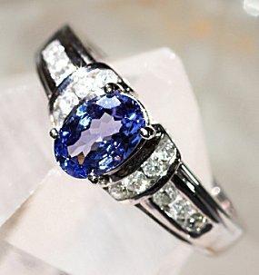 Gemstonerings1.jpg