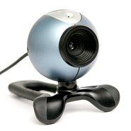 Camera for video chatting