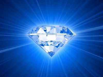 Diamondfacts.jpg