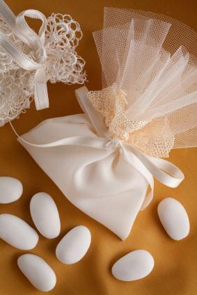 Greek Wedding Favor