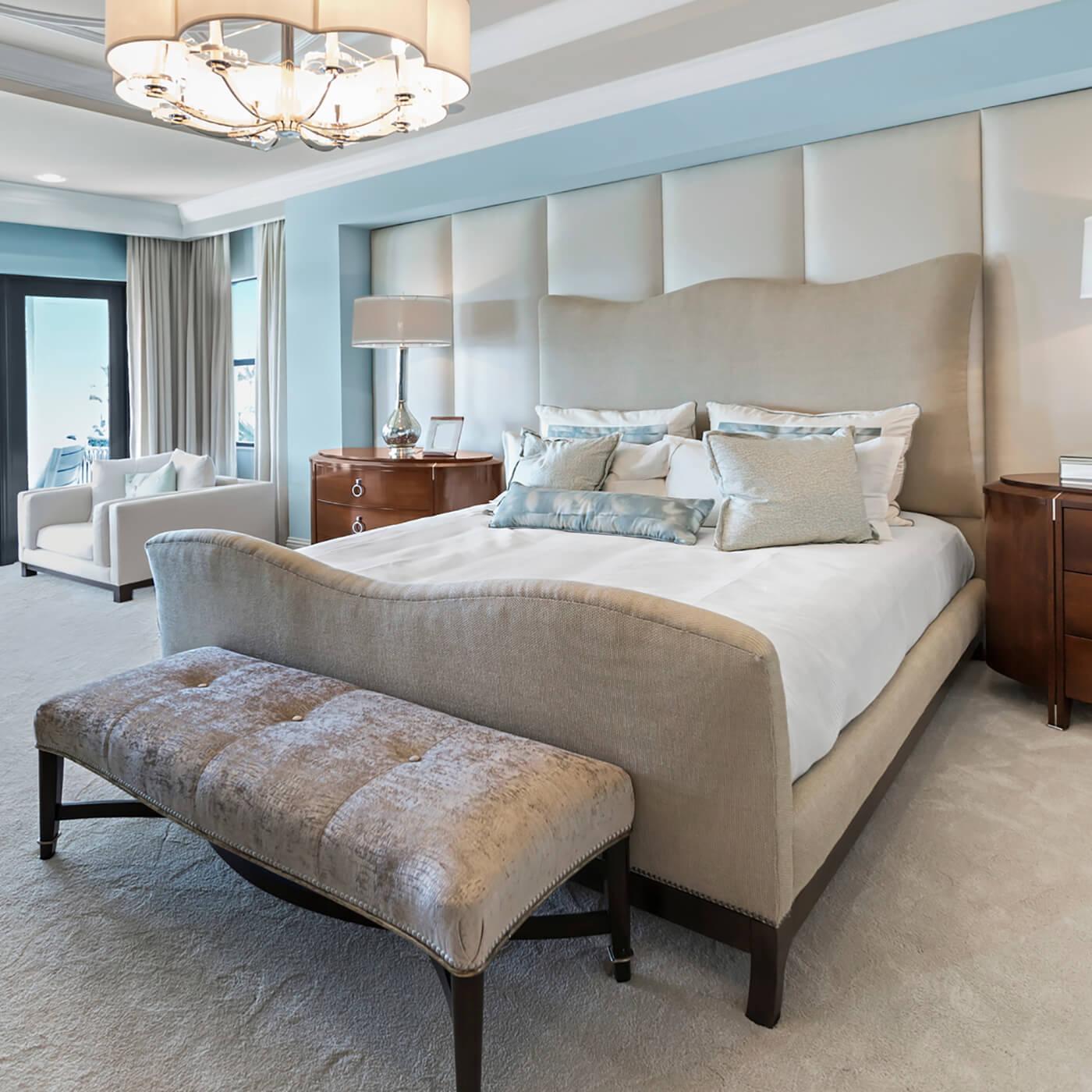 1-dormitorios-feng-shui.jpg