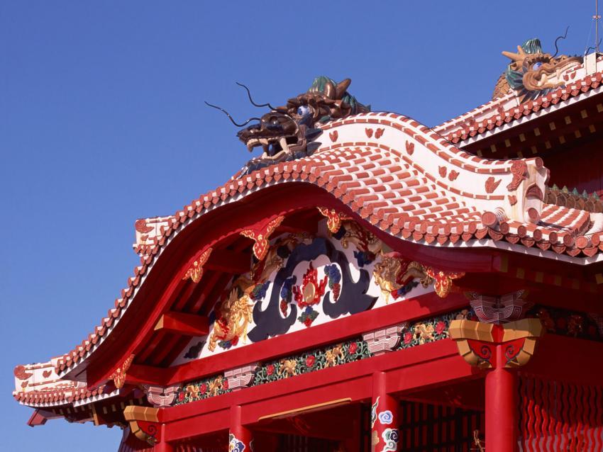 https://cf.ltkcdn.net/es-feng-shui/images/slide/256642-850x638-1-dragones-arte-japones.jpg